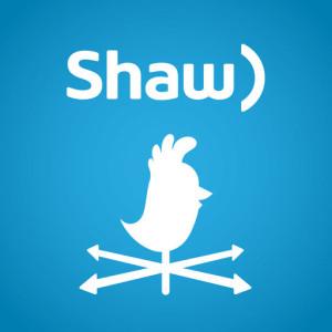 Shaw's Free Range TV