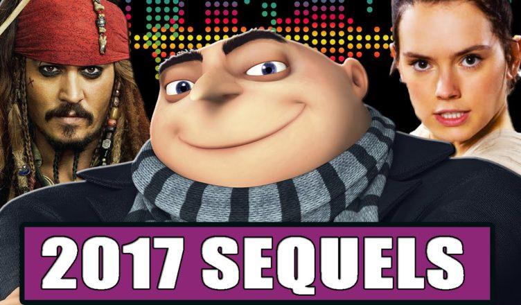 2017_sequels