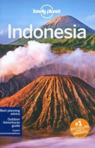 Book Indonesia