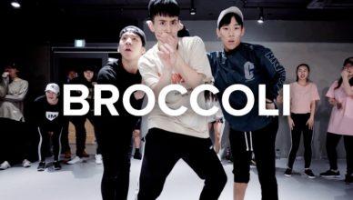 broccoli_1m