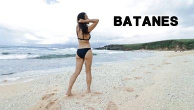 Daniel Marsh Batanes Islands