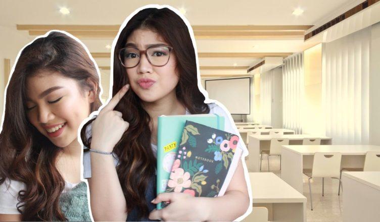 Janina Vela Study Tips & Tricks