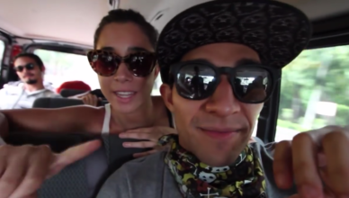 Wil Dasovich - My Sister Has Haters