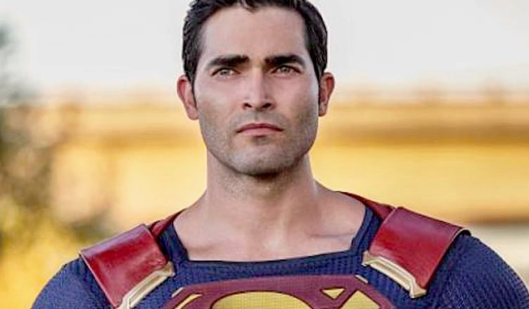 Why The New TV Superman Is Better Than Henry Cavill's Superman