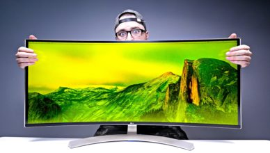 unbox_theraphy_wide_screen_hd