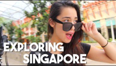 wil_dasovich_exploring_singapore