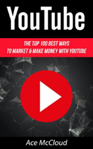 Youtube The Top 100 Best Ways - TCF Daily