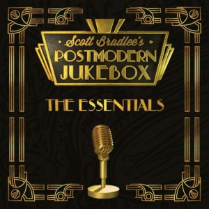 Postmodern Jukebox - Amazon
