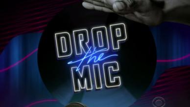 Drop That Mic