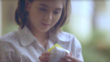 Jollibee Inspired Videos
