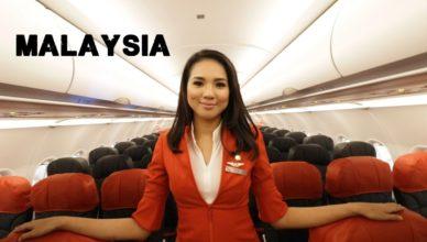 Daniel Marsh Malaysia Truly Asia