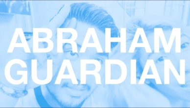 abraham_guardian