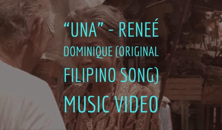 Renee_Una